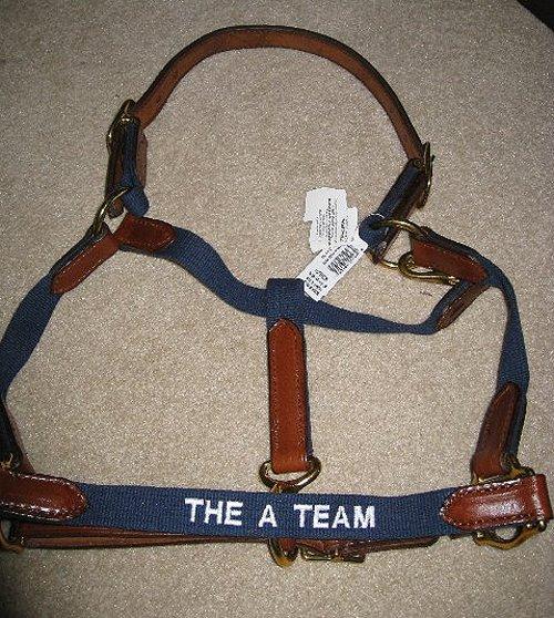allegiant-the-a-team-halter