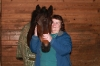 dakota-spirit_20091227_10