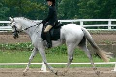 Grayboo 2006