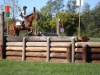 Heather\'s Best 2008-NJ-Horse-park-fall-horse-trials