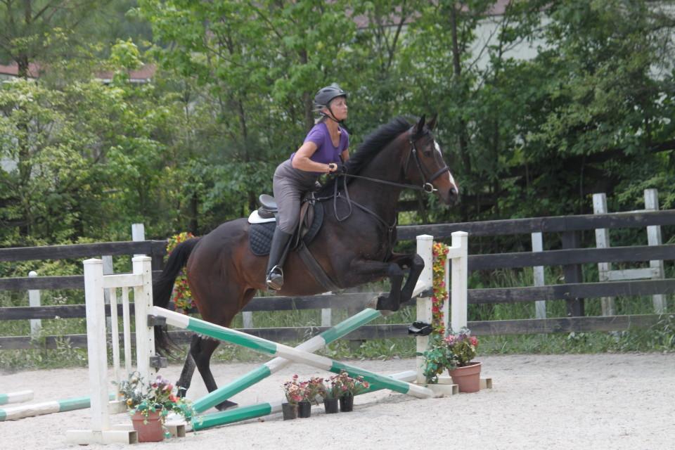 imatexan-jumping_20110508_067
