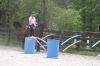 ko-river-crossing_20110501_007