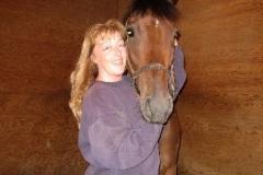 Little Silic - 2007 Prospect Horse